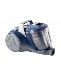 Пылесос Hoover BR 2020 019 Blue
