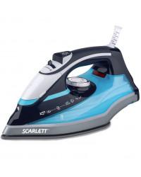 Утюг Scarlett SC-SI 30 K18