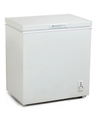 Морозильный ларь Elenberg CF-150-O
