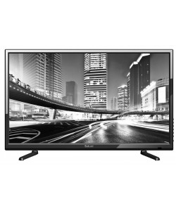 Телевизор Saturn TV-LED32HD800US T2
