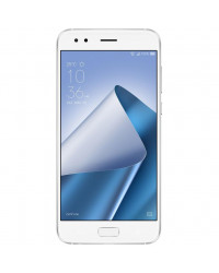 Мобильный телефон Asus ZenFone 4 (ZE554KL-6B011WW) DualSim White+bumperr