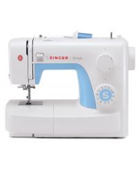 Швейная машинка Singer Simple 3221