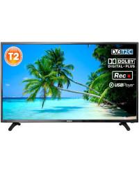 Телевизор Romsat 48 FMG 4860 T2