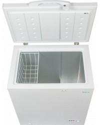 Морозильный ларь Inter L-150