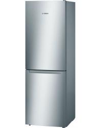 Холодильник Bosch KGN 33 NL 206