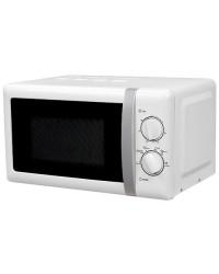 Микроволновая печь Grunhelm 20MX79-L White