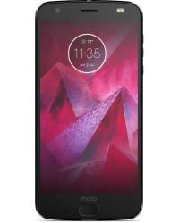 Мобильный телефон Motorola Moto Z2 FORCE 2S (XT1789-06)