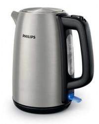 Электрочайник Philips HD-9351/91