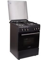 Кухонная плита Canrey CGEL 6022 A