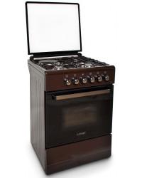 Кухонная плита Canrey CGEL 6031 (Brown)