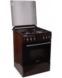 Кухонная плита Canrey CGEL 6031 GT (Brown)
