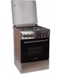 Кухонная плита Canrey CGEL 6031 GT (Inox)