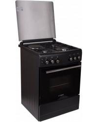 Кухонная плита Canrey CGEL 6031 GT A