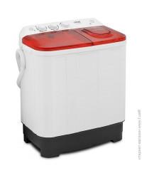 Стиральная машина Artel ART TE 45 P Red
