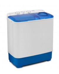 Стиральная машина Artel ART TE 60 L Blue