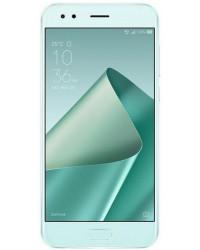 Мобильный телефон Asus ZenFone 4 (ZE554KL-1N010WW) DualSim Green+bumper