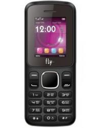 Мобильный телефон Fly FF180 (Black))