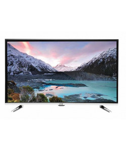 Телевизор Artel TV  LED 49/9000