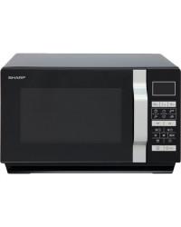 Микроволновая печь Sharp R760BK