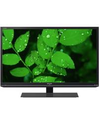 Телевизор Sharp LC-24LE155M