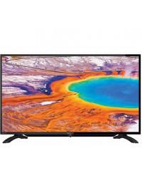 Телевизор Sharp LC-40 LE 280 X