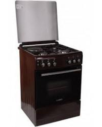 Кухонная плита Canrey CGEL 6022 GT (Brown)