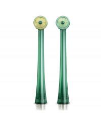 Зубные щетки Насадки для зубной электрощетки Philips HX8012/07