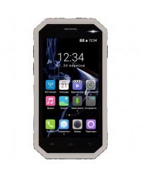 Мобильный телефон Twoe E450R DualSim Gray