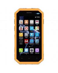 Мобильный телефон Twoe E450R DualSim Yellow