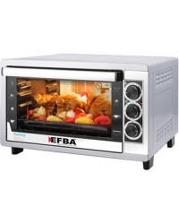 Печь электрическая Efba 6003 GRAY