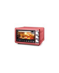 Печь электрическая Efba 1003 RED