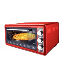 Печь электрическая Efba 3003 Т RED