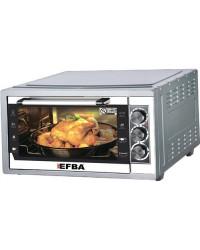 Печь электрическая Efba 5003 GRAY