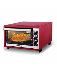 Печь электрическая Efba 5003 T RED