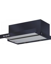 Вытяжка Borgio BLT(R)1000 60 black