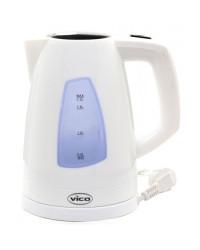 Электрочайник Vico VC-PK2201