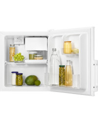 Холодильник Zanussi ZRX 51100 WA