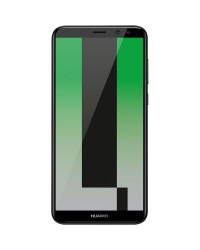 Мобильный телефон Huawei Mate 10 lite (RNE-L21) DualSim Aurora Blue