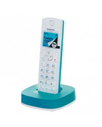 Телефон Panasonic KX-TGC 310 UCC