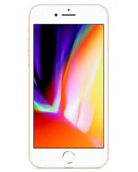 Мобильный телефон Apple iPhone 8 64GB Gold