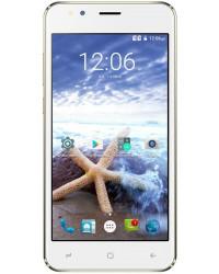 Мобильный телефон Assistant AS-5421 Gold