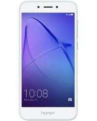 Мобильный телефон Honor 6A Blue