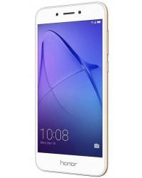 Мобильный телефон Honor 6A Gold