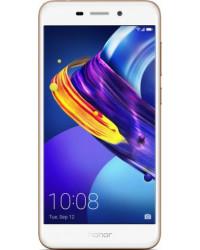 Мобильный телефон Honor 6c pro Gold