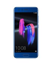 Мобильный телефон Honor 9 Sapphire Blue