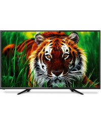 Телевизор Dex LE3255Т2