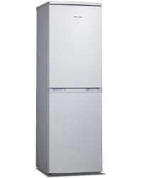 Холодильник Nord B 152
