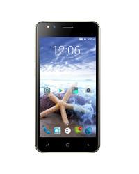 Мобильный телефон Assistant AS-5421 Blue
