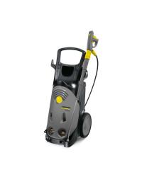 Мойка высокого давления Karcher HD 10/25-4