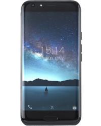 Мобильный телефон Doogee BL5000 Black
